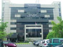 Alamat Samsat Jakarta Barat