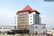 Alamat Samsat Jakarta Utara dan Jakarta Pusat