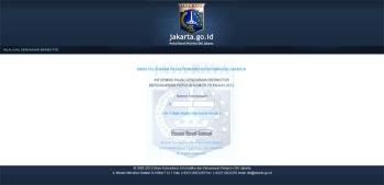 Pajak-Motor-Online-Jakarta