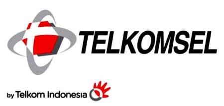 Bagaimana Cara Cek Poin Telkomsel ?   Berbagi Informasi