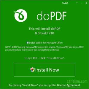 doPDF-convert-word-ke-pdf