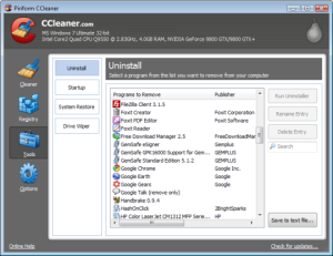 download-software-ccleaner-terbaru