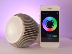 Lampu-LED-iLumi