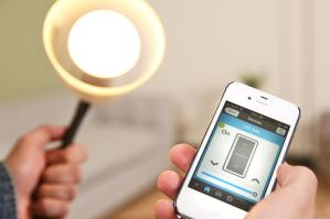 Lampu-LED-Insteon
