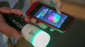 Lampu-LED-Tabu-LuMini