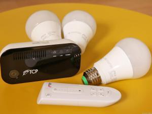 Lampu-LED-TCP-Wireless