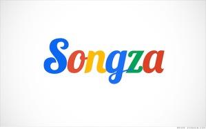 Layanan-Radio-Streaming-Songza