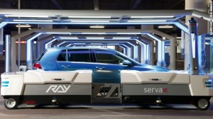 Ray-si-Robot-Tukang-Parkir