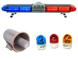 Warna-Lampu-Rotator