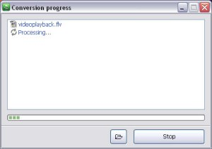 convert-videoyoutube-to-MP3