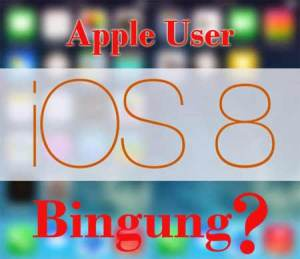 apple-user-bingung-ios8