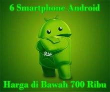 6-smartphone-android-harga
