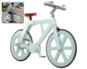 cardboard-bicycle-by-izhar-gafni