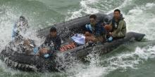 Penyelam-TNI-AL-Gila-Amerika