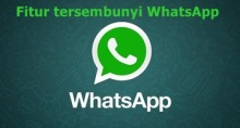 whatsapp-hidden feature