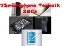 7-smartphone-terbaik-2015