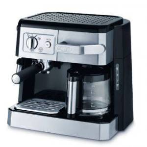 delonghi-combi-espresso-filter-coffee