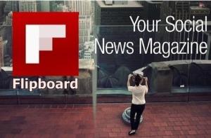 flipboard-logo-640