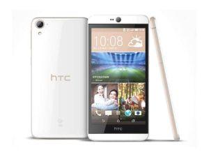 HTC-Desire626