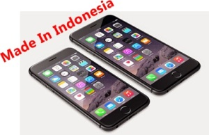 made-in-indonesia