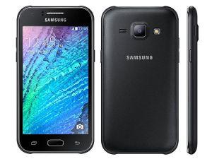 samsung-galaxy0J1