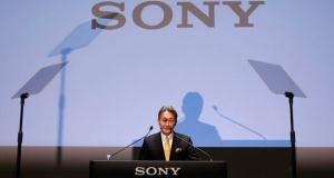 Sony-berhenti-produksi-tv-smartphone
