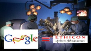 google-dan-johnson-johnson-membuat-robot-edah