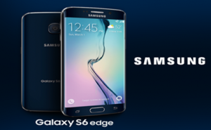 samsung-galaxy-s6-edge