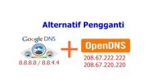 DNS-alternatif-selain-Google-dan-OpenDNS
