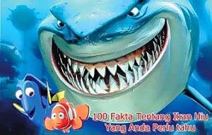 100-Fakta-tentang-ikan-hiu