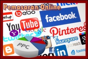 pemasaran-online